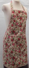Ladies Pinafore aprons